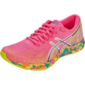asics Gel-DS Trainer 26 Shoes Women, hot pink/sour yuzu